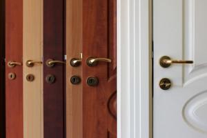 Fenster Und Innentüren Aus Holz Und Mehr
