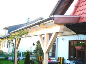 Pergola-Terrassenueberdachung-Biberach-Bad-Schussenried-Buchau-Saulgau
