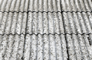 Asbestsanierung-Biberach-Bad-Waldsee-Ingoldingen-Saulgau-Buchau-Schussenried_54291236_XS