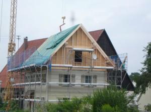 Dachrenovierungen-Dachgauben-Aufstockungen-Biberach-Bad-Waldsee-Ingoldingen-Saulgau-Buchau-Schussenried07