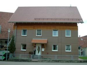 Dachrenovierungen-Dachgauben-Aufstockungen-Biberach-Bad-Waldsee-Ingoldingen-Saulgau-Buchau-Schussenried20