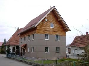 Fassadenverschalung-Holzfassaden-Biberach-Bad-Waldsee-Ingoldingen-Saulgau-Buchau-Schussenried-0354