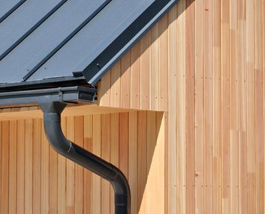 Fassadenverschalung-Holzfassaden-Biberach-Bad-Waldsee-Ingoldingen-Saulgau-Buchau-Schussenried-10742069409_XS