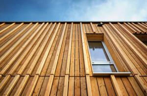 Fassadenverschalung-Holzfassaden-Biberach-Bad-Waldsee-Ingoldingen-Saulgau-Buchau-Schussenried-64449222_XS