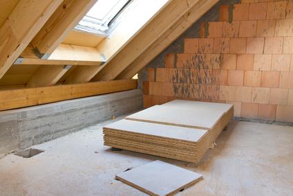Dachfenster-Biberach-Bad-Waldsee-Ingoldingen-Saulgau-Buchau-Schussenried-54036031_XS