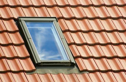 Dachfenster-einbauen-Biberach-Bad-Waldsee-Schussenreid-Saulgau-Buchau-Ingoldingen_52501039_XS