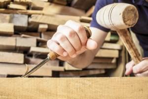 Holzbau-Zimmererarbeiten-Zimmerei-Biberach-Bad-Waldsee-Schussenried-Buchau-Saulgau-44804832_XS