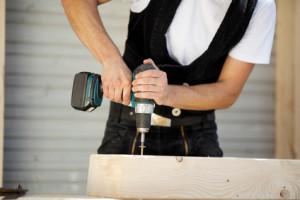 Holzbau-Zimmererarbeiten-Zimmerei-Biberach-Bad-Waldsee-Schussenried-Buchau-Saulgau-50263670_XS