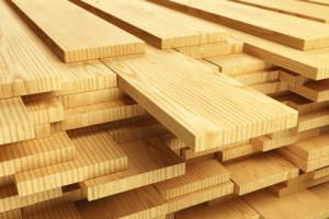 Holzbau-Zimmererarbeiten-Zimmerei-Biberach-Bad-Waldsee-Schussenried-Buchau-Saulgau-52371360_XS